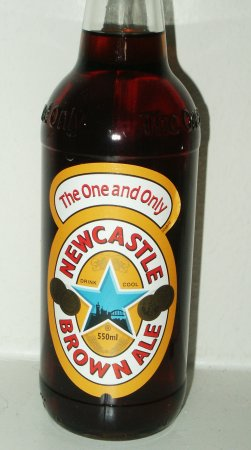 10_newcastle_brown_ale.jpg